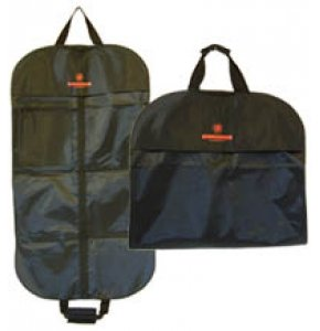 image of GA-475  Garment Bag