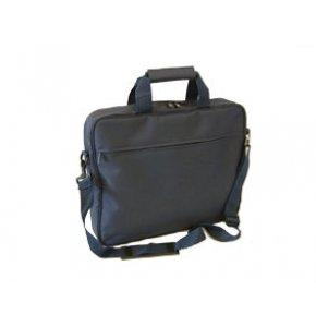 image of LT-763  Laptop Bag