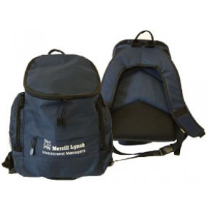 image of RS-600  Rucksack