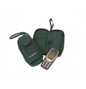 image of PC-930  Mobile Phone Pouch and Wallet