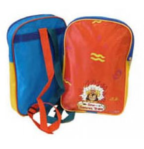 image of BP-533 Back Pack