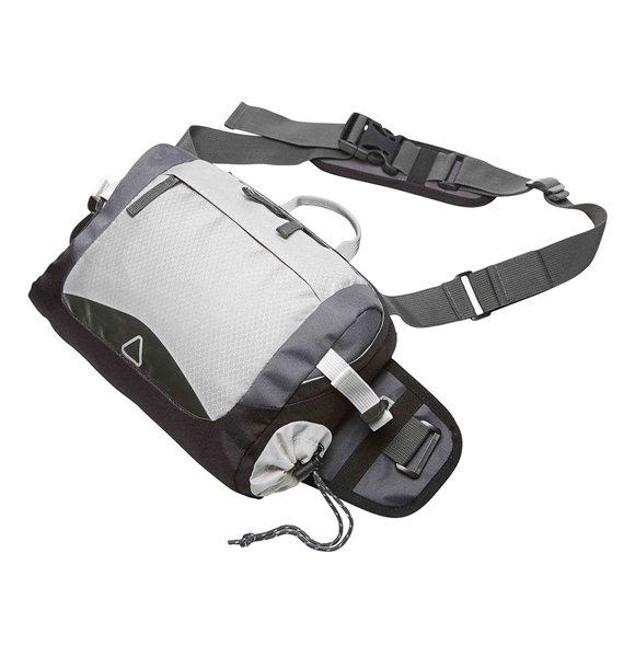 BB-2200S  Adventure Bumbag Image 3of 4