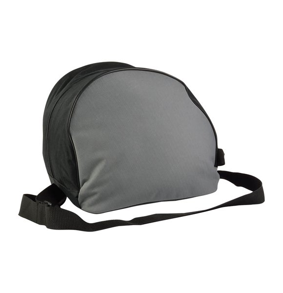 BK-9167S  Bike Helmet Bag Image 1of 3