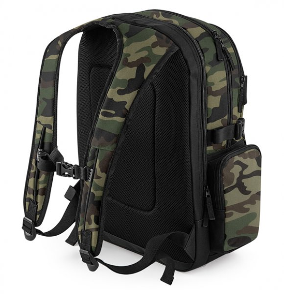 CAMO-853S  Boardpack Image 1of 2