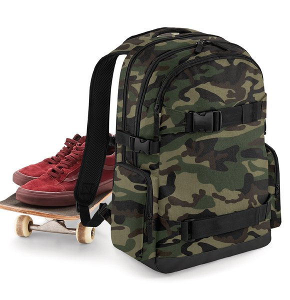 CAMO-853S  Boardpack Image 0of 2