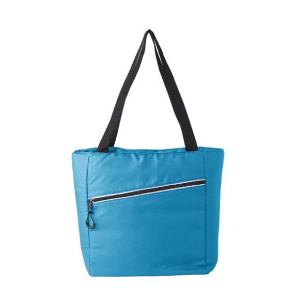 CB-9265S  Tote Cool Bag Image 2of 6