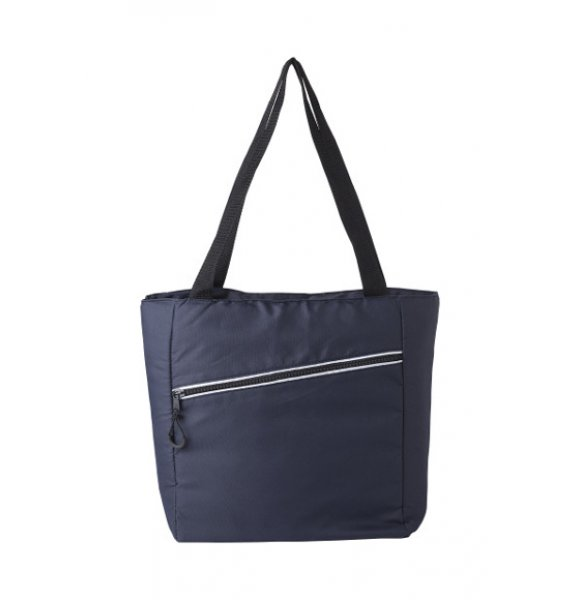 CB-9265S  Tote Cool Bag Image 1of 6