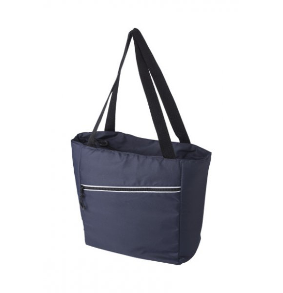CB-9265S  Tote Cool Bag Image 0of 6