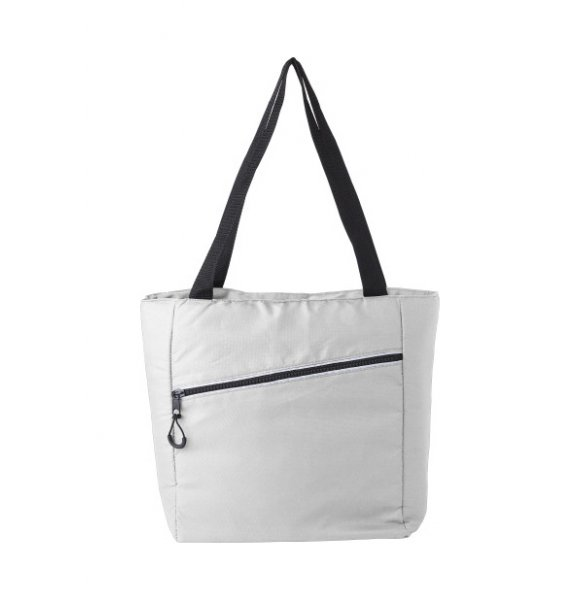CB-9265S  Tote Cool Bag Image 4of 6