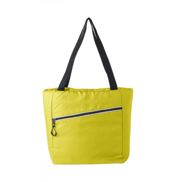CB-9265S  Tote Cool Bag Image 3of 6
