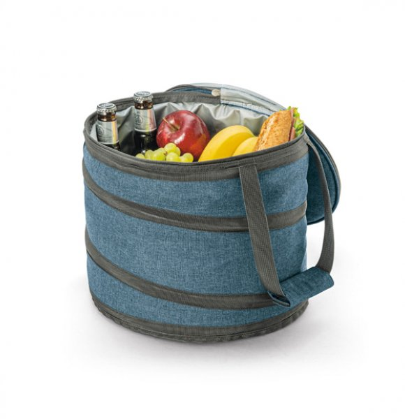 CB-98425S  Collapsible Cool Bag Image 1of 6