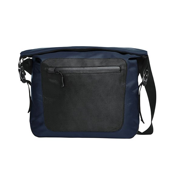 ST-2218S  Storm Shoulder Bag Image 1of 4
