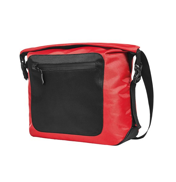 ST-2218S  Storm Shoulder Bag Image 0of 4