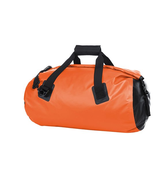 DRY-3341S  Drybag Holdall Image 0of 8