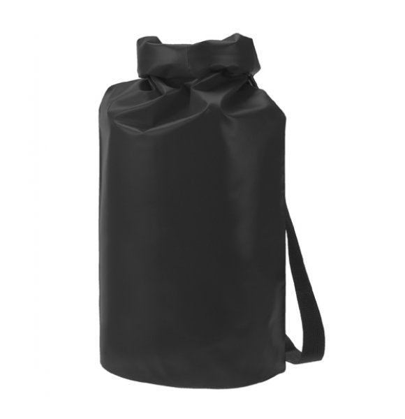DRY-9786S  Medium Drybag Image 6of 12
