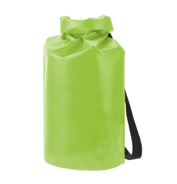 DRY-9786S  Medium Drybag Image 2of 12