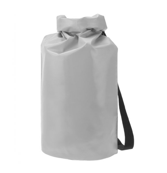 DRY-9786S  Medium Drybag Image 5of 12