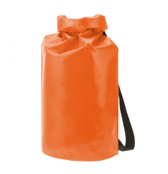 DRY-9786S  Medium Drybag Image 0of 12
