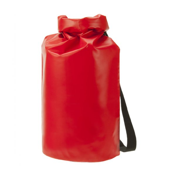 DRY-9786S  Medium Drybag Image 7of 12