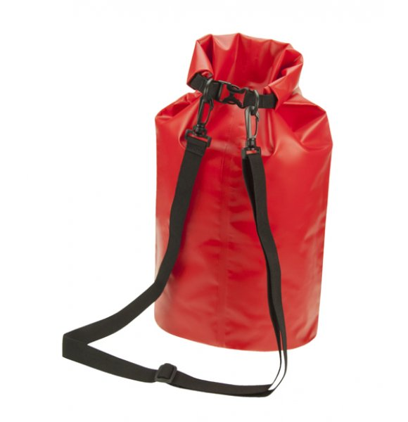 DRY-9786S  Medium Drybag Image 8of 12