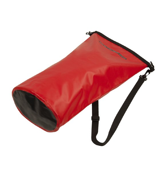 DRY-9786S  Medium Drybag Image 10of 12