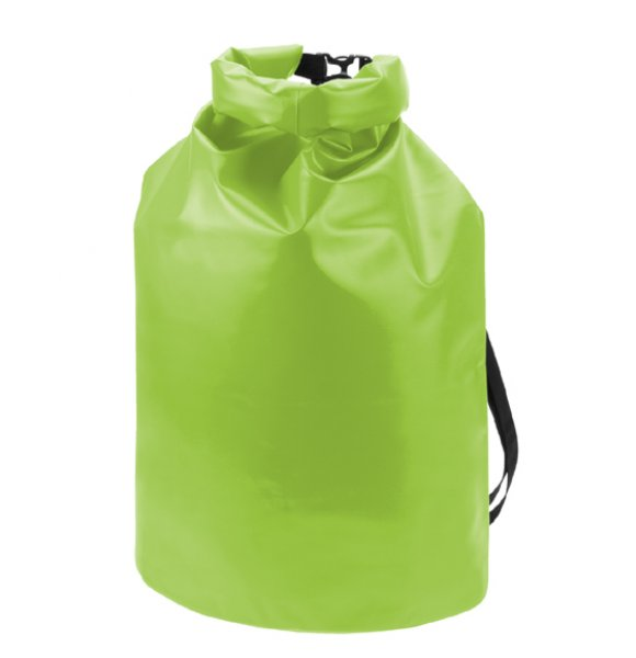 DRY-9787S  Large Drybag Image 2of 11