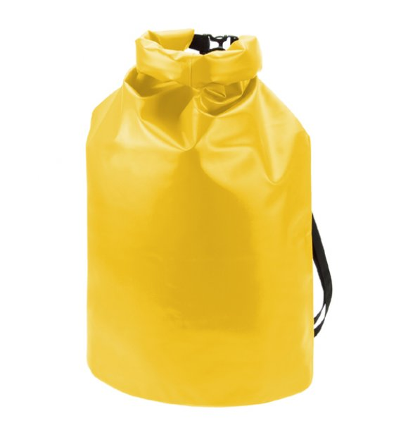DRY-9787S  Large Drybag Image 0of 11