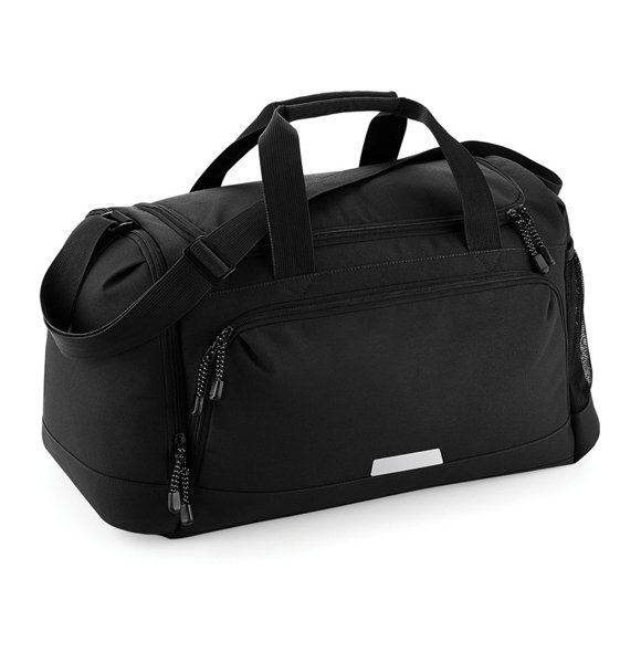 HD-449S  Academy Holdall Image 0of 6