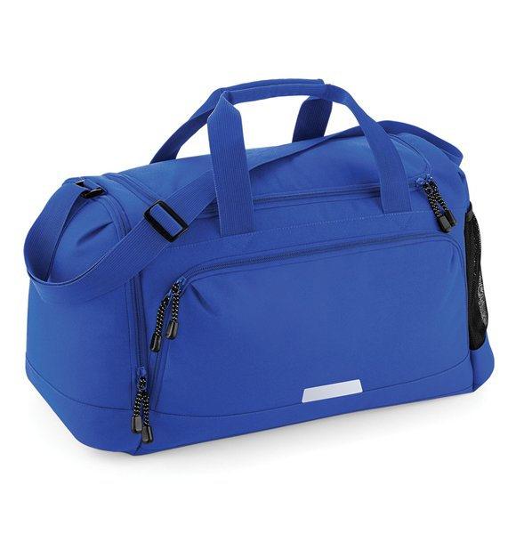 HD-449S  Academy Holdall Image 1of 6