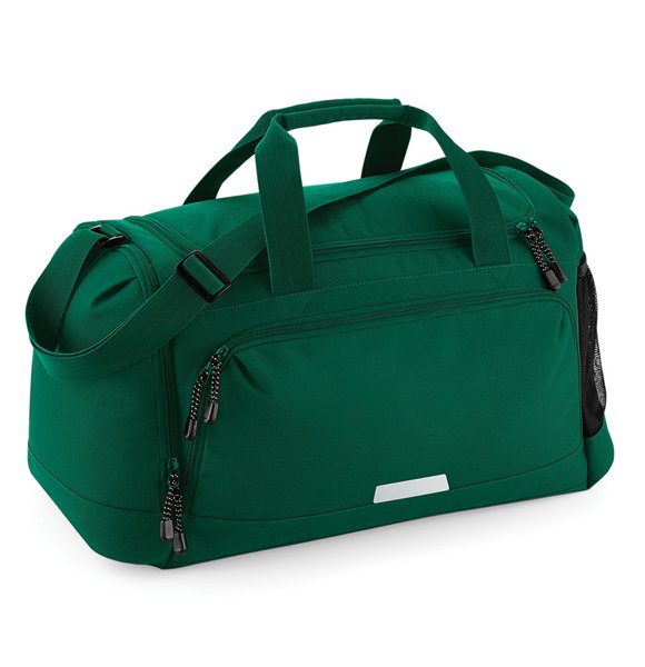 HD-449S  Academy Holdall Image 4of 6
