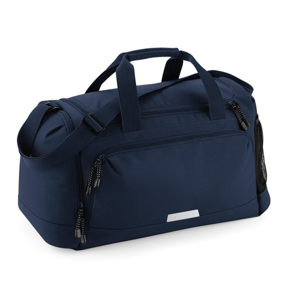 HD-449S  Academy Holdall Image 2of 6