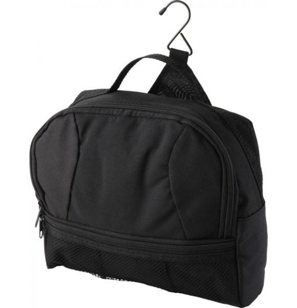 HW-68800S  Hanging Toiletry Bag Image 1of 3