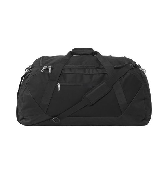 KB-7947S  Large Sports Kit Bag Image 4of 5