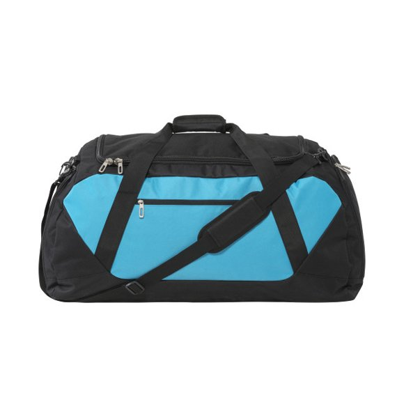 KB-7947S  Large Sports Kit Bag Image 1of 5