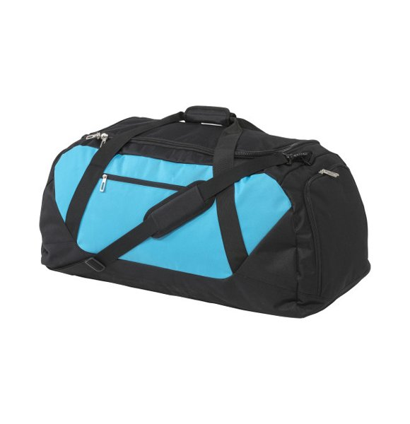 KB-7947S  Large Sports Kit Bag Image 0of 5