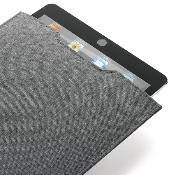 LT-066S  Tablet Sleeve Image 1of 4