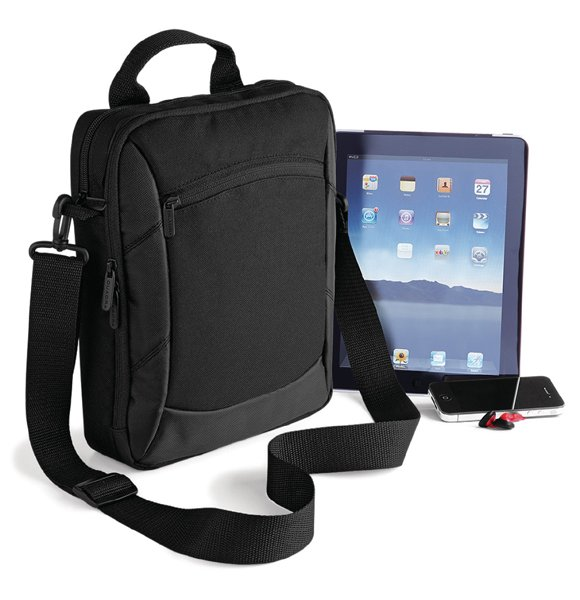 LT-264S  Executive Tablet Case Image 0of 3