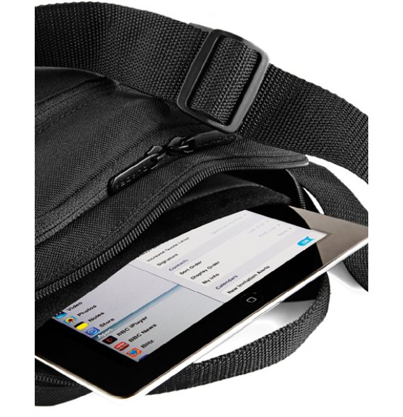 LT-264S  Executive Tablet Case Image 1of 3