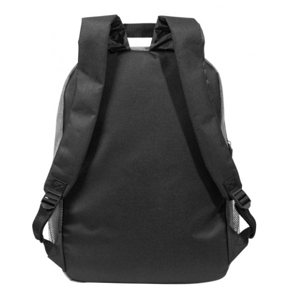 LT-4700S  Laptop Backpack Image 2of 5
