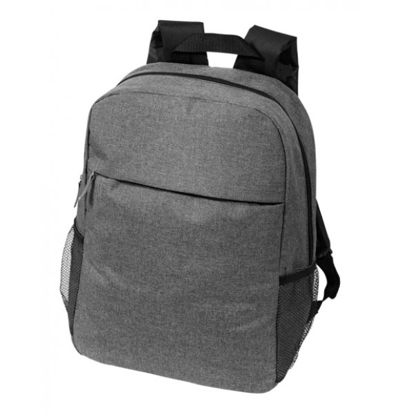LT-4700S  Laptop Backpack Image 0of 5
