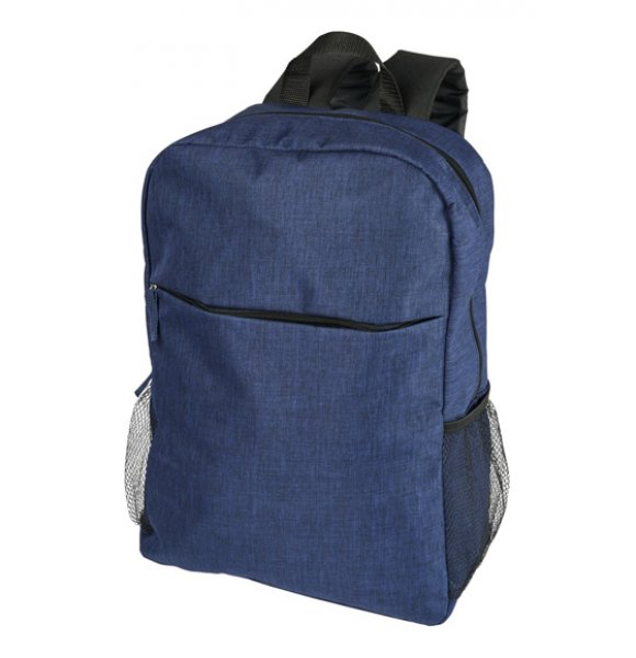 LT-4700S  Laptop Backpack Image 3of 5