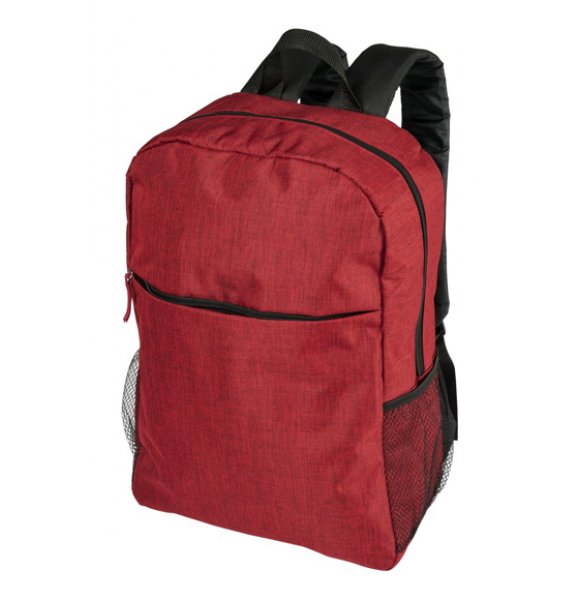 LT-4700S  Laptop Backpack Image 4of 5