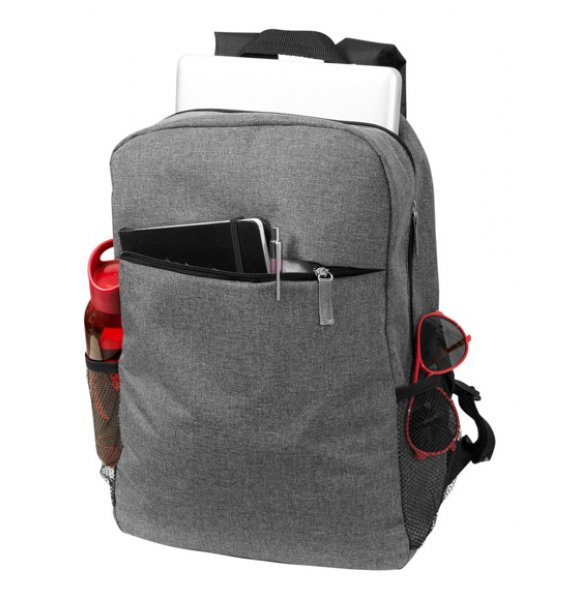 LT-4700S  Laptop Backpack Image 1of 5