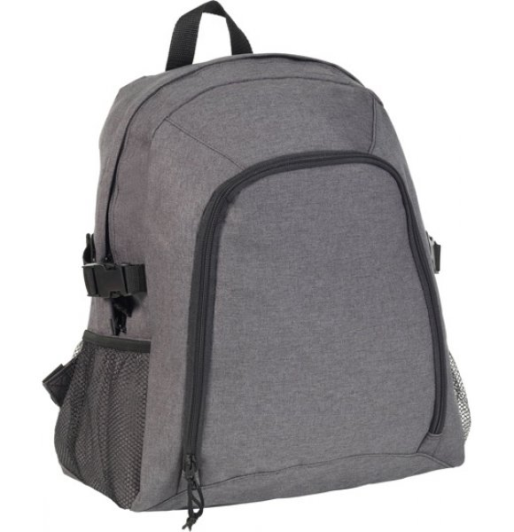 LT-6085S  Business Backpack Image 0of 2