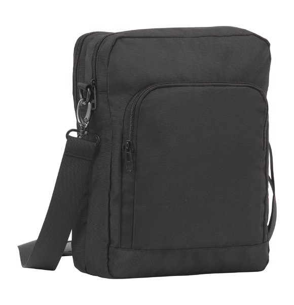 LT-7617S  Executive Tablet Bag Image 1of 3