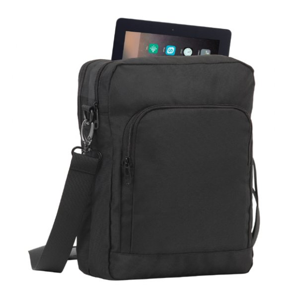 LT-7617S  Executive Tablet Bag Image 0of 3