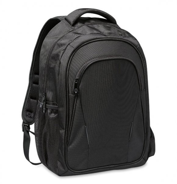 LT-8399S  Laptop Rucksack Image 0of 2