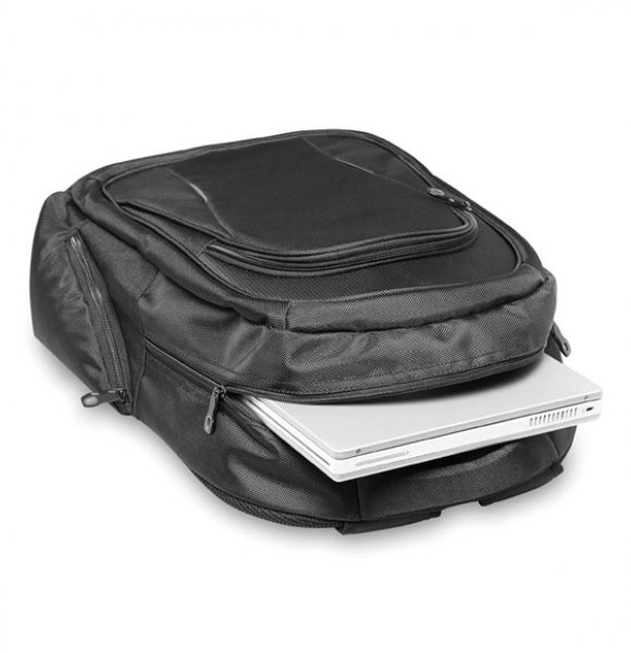 LT-8399S  Laptop Rucksack Image 1of 2
