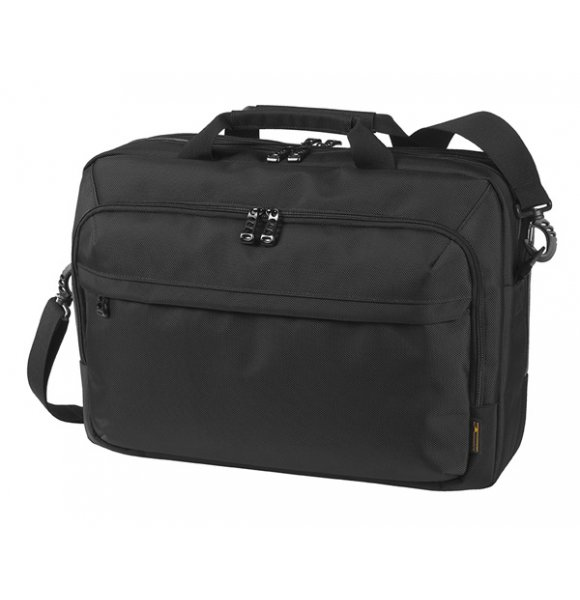 LT-9108S  Business Travel Bag Image 1of 7