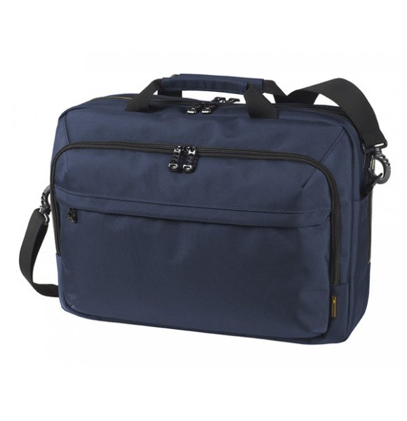 LT-9108S  Business Travel Bag Image 0of 7